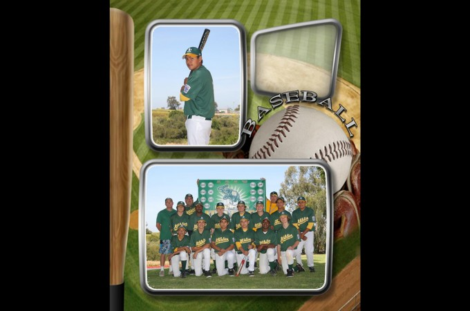baseball-memory-mate (Large)
