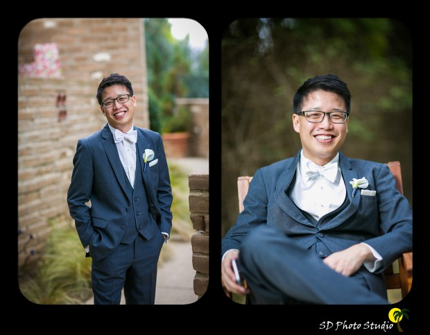 Eric-Wedding11