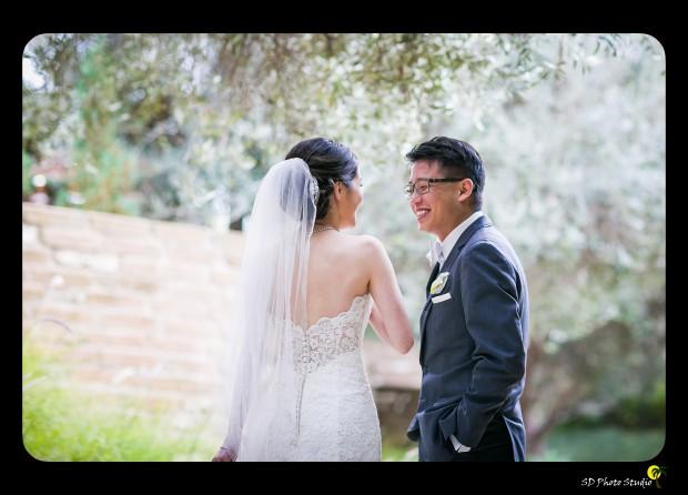 Eric-Wedding13