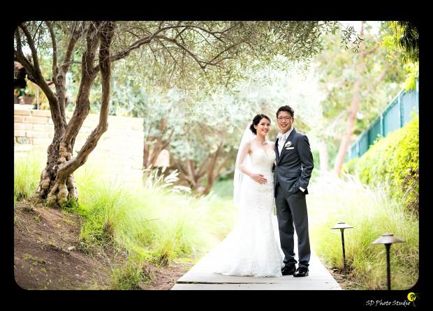 Eric-Wedding14