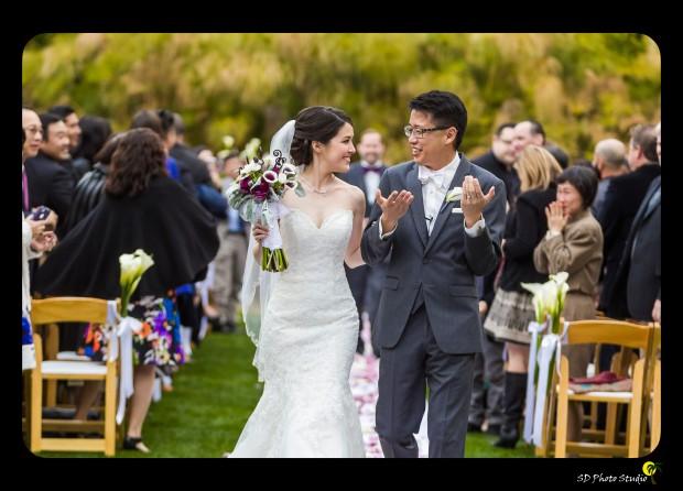 Eric-Wedding29