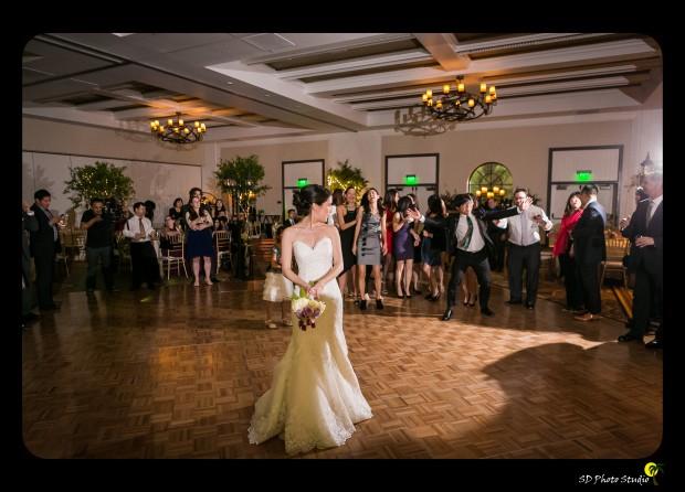 Eric-Wedding43