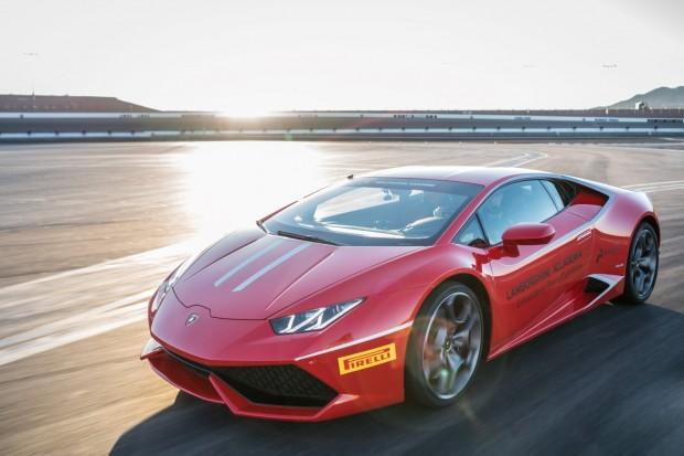 Lamborghini-13