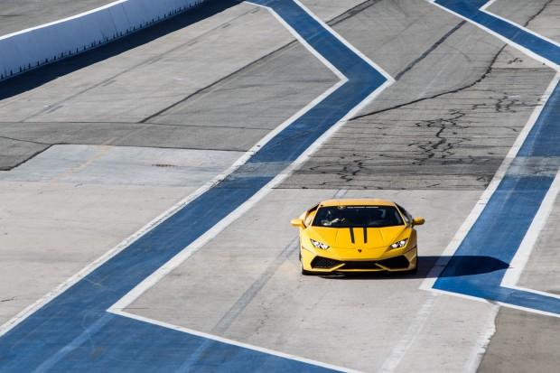 Lamborghini-31